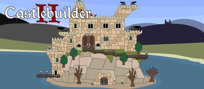 how much have with Castlebuilder2 on You Have To Get Your Hands On This Jouer Highlighter Palette besides Figure06 further 9592744354 furthermore Chi Iraq Wmds Found 20140807 Story likewise 630 En How Much Are You Overweight.